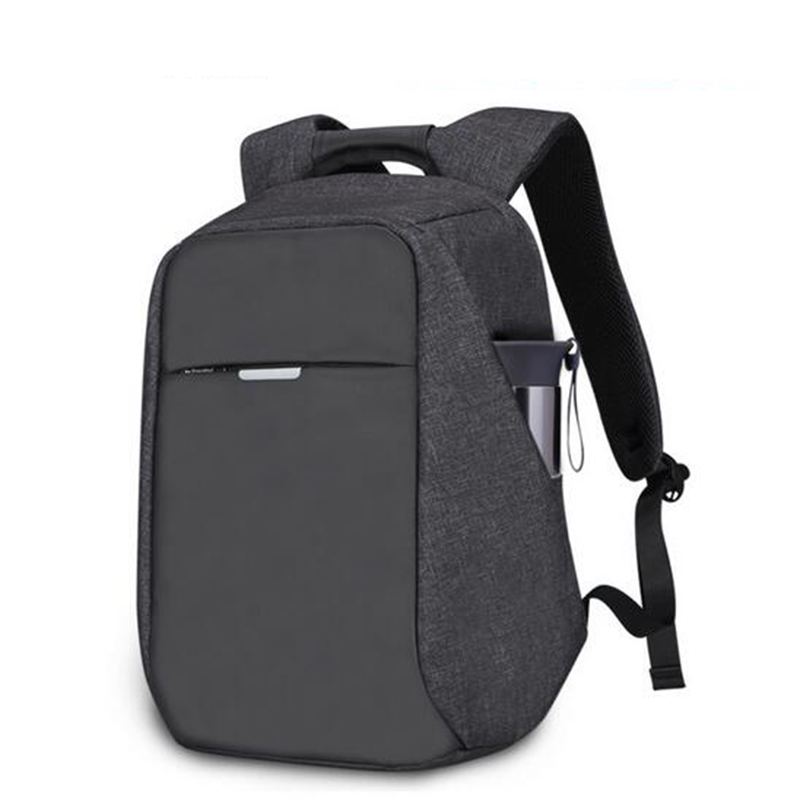 ARCTIC HUNTER Men Backpacks 15.6 inch Laptop Backpacks Multifunction USB charge Waterproof Anti-theft Fashion School Backpack sopamey usb charge men anti theft travel backpack 16 inch laptop backpacks for male waterproof school backpacks bags wholesale