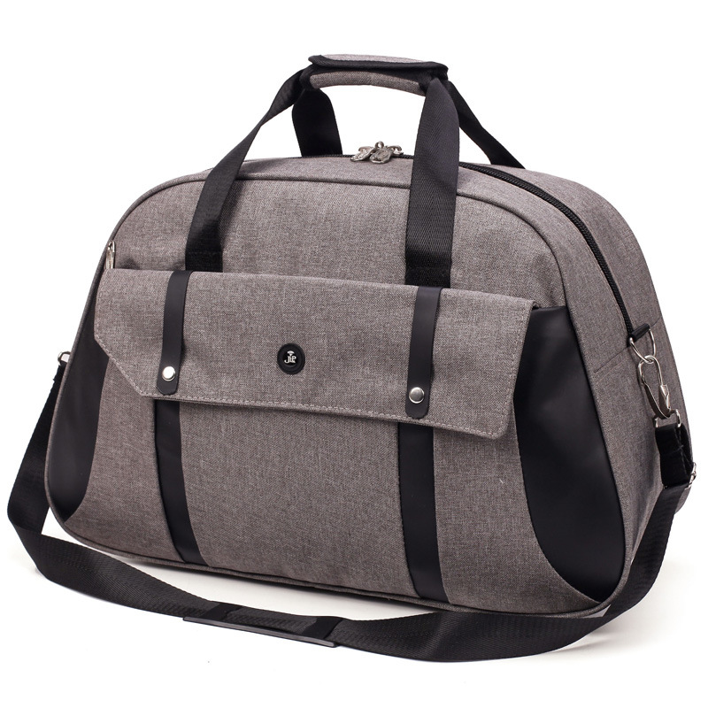 New Travel Duffle Bags Business Trip Luggage bag