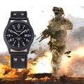 XINEW 2017 New Military Army Brand Sport Men Watch Clock Relogios Feminino Fashions Male Women Wristwatches