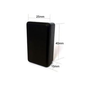 Image 4 - NEW digital Voice Recorder Mini Smart gsm recording Wireless remote control work Voice recorders GSM07
