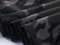 100 Cotton Mens Jogger Autumn Pencil Harem Pants 2018 Men Camouflage Military Pants Loose Comfortable Cargo Trousers Camo Jogger 5