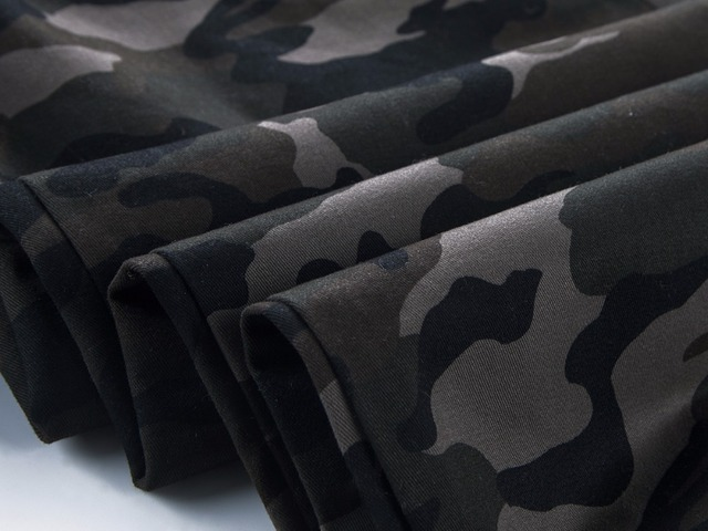 men's 2020 Camouflage Military Pants 6