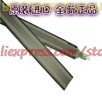 Free shipping Thin film pressure sensor Force sensitive resistor FSR408