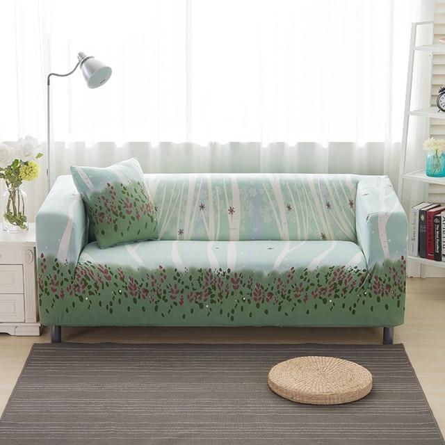 Ecksofa Hussen. Amazing Perfect Perfect Sofa Charmant Couch Hussen ...