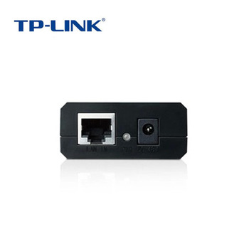TP-Link POE Adapter TL-POE150S POE Gigabit Power Supply Module AP Power Supplies
