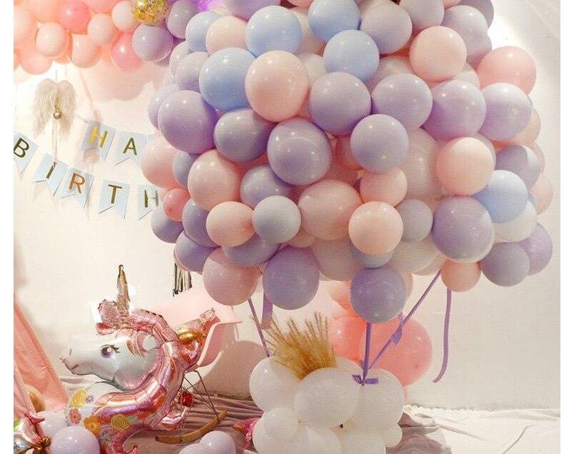 шебби-шик воздушные шары с днем рождения оформление картинки угол дома это