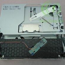 Кларион механизм CD погрузчик PCB 039-2435-20 для Кларион DRZ9255 автомобильный CD плеер