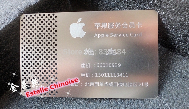 Best price on alibaba stainless steel metal business cards top best price on alibaba stainless steel metal business cards top grade engraving 2 reheart Choice Image