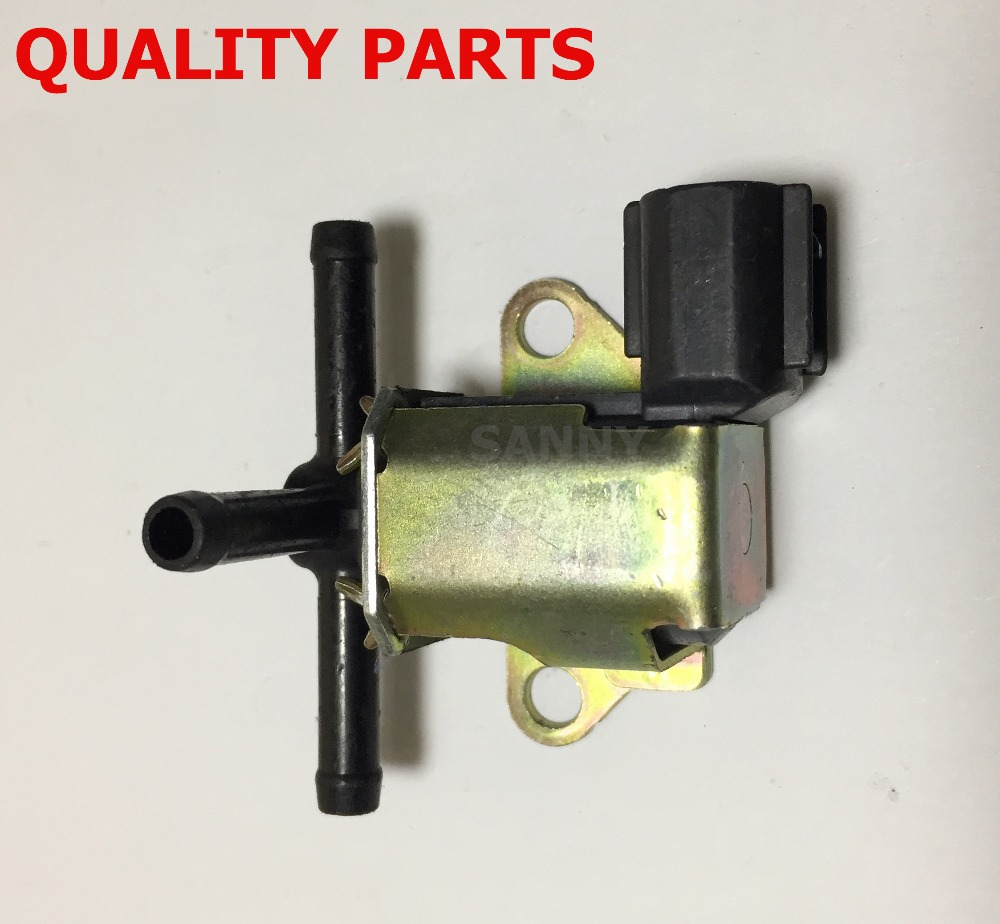 EGR Vacuum Solenoid Switch Valve VSV K5T46682