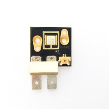 the 3D printer CURING UV LED_60W 405NM,3d printer curing ultraviolet led.Single die similar-CBM900-UV405