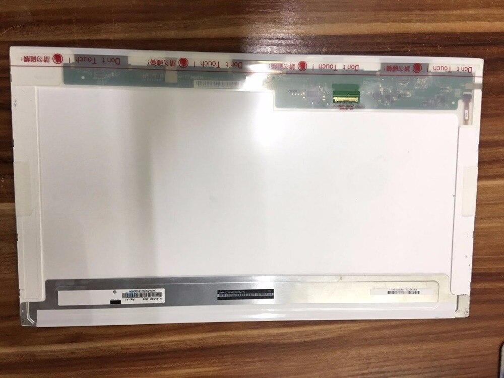 17 3 inch LCD N173FGE E23 B173RTN01 1 B173RTN01 3 B173RTN01 LP173WD1 TPE1 For font b