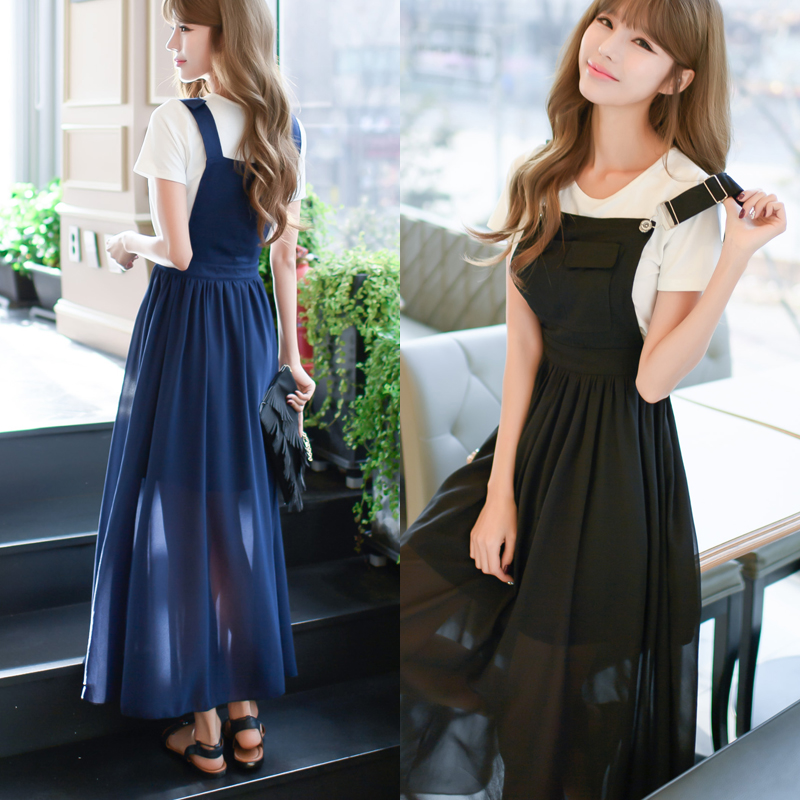 Buy Long Summer Dresses For Tall Women And Get Free Shipping On