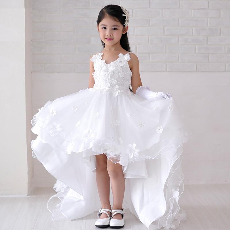vestidos de primera comunion nuevos