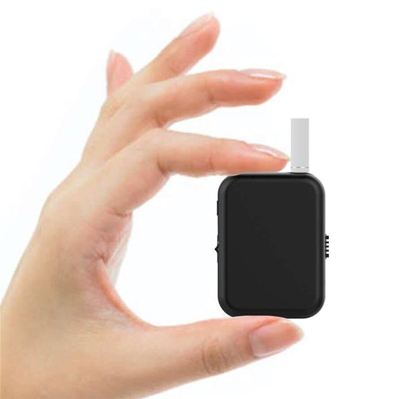 मूल कामरी केसीग 4.0 किट - इलेक्ट्रॉनिक सिगरेट