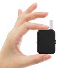 원래 Kamry kecig 4.0 키트 난방 상자 Vape Box Mod 키트 내장 650mAh 배터리 온도 제어 전자 담배 키트