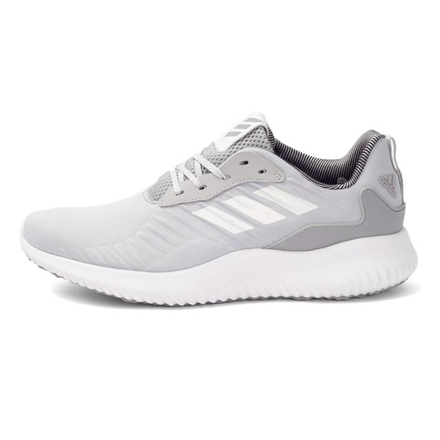 ec4d1dc9727c0 Original New Arrival Adidas Alphabounce Rc M Men s Running Shoes Sneakers