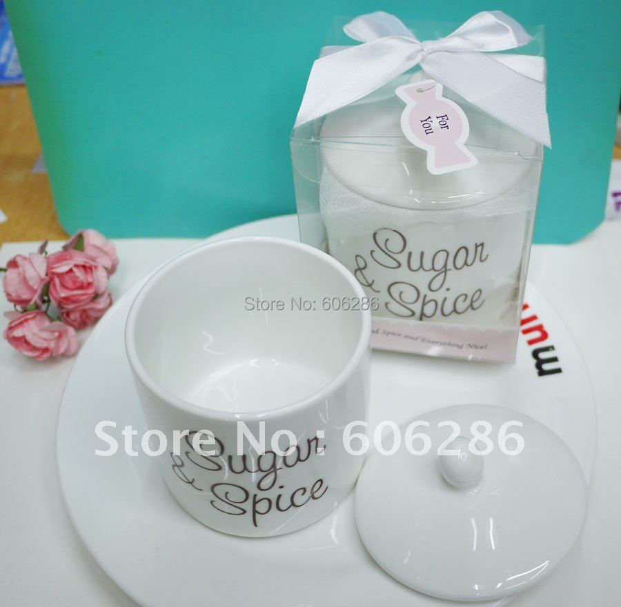 High Quality 100sets1lot Chinese Best Wedding Party Gifts And