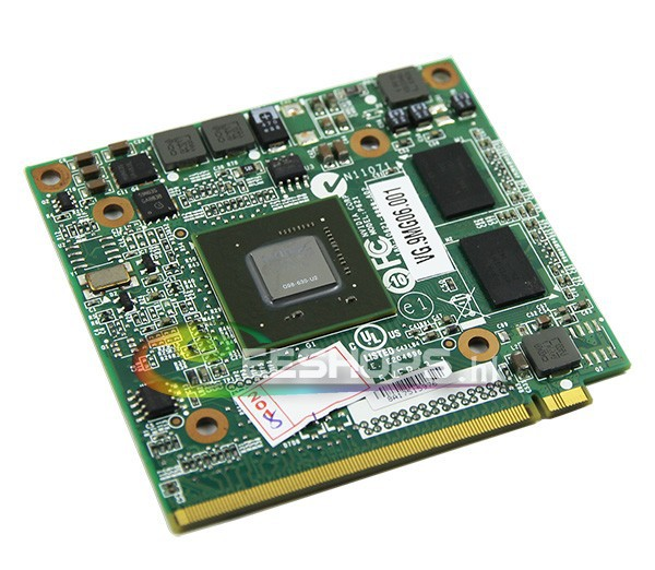 Acer Laptop Graphics Card Page 2