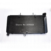New Arrival Motorcycle Cooling Cooler Radiator For Honda CBR900RR CBR 900RR CBR900 RR 1993 1994 1995