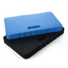 Портативный прочный толстый коленный коврик для коленей гаража