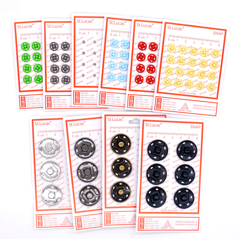 top 10 samsung j1 button brands and get free shipping - 831acdmj