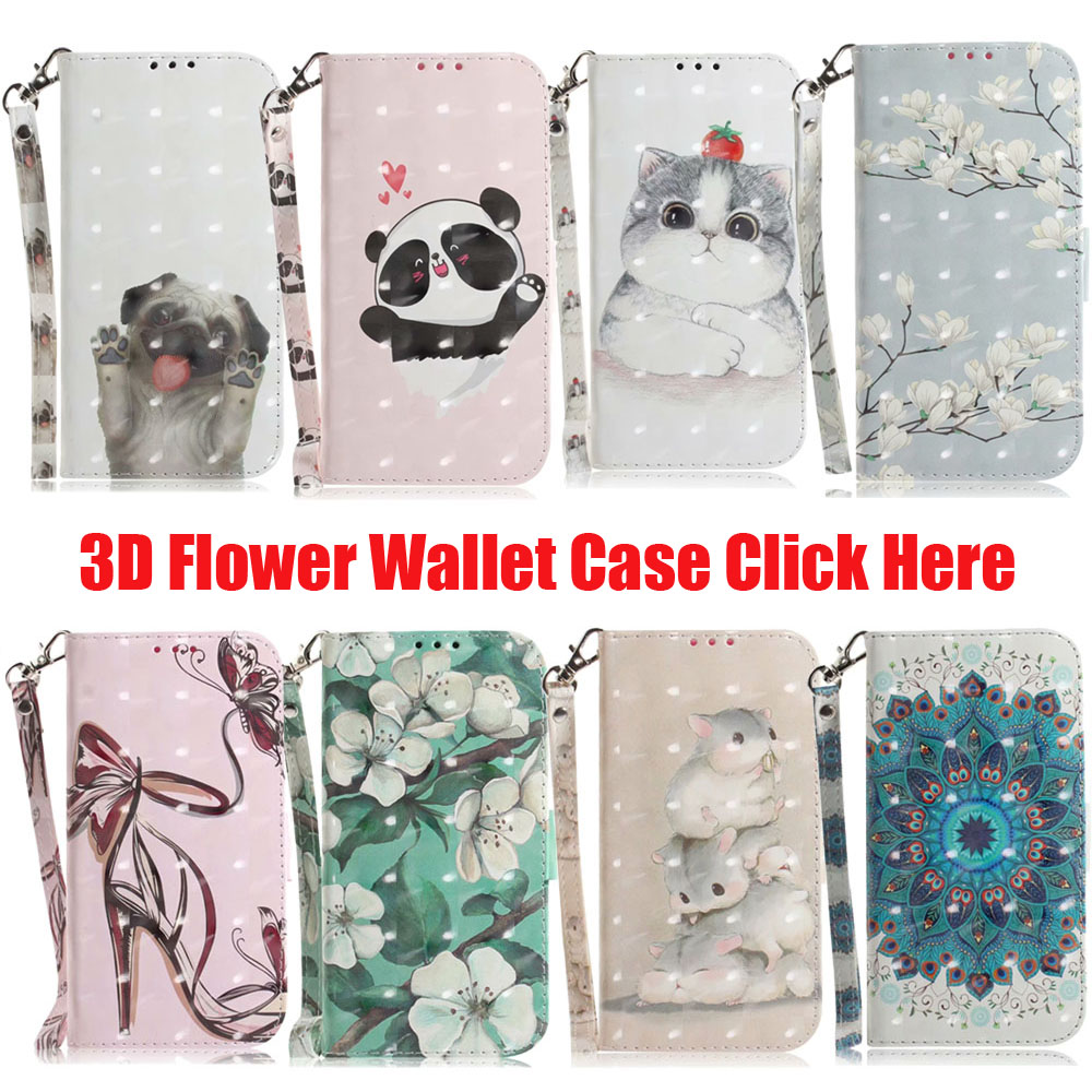 HTB1MEofeL1H3KVjSZFBq6zSMXXap For iPhone 11 Pro XS Max XR Leather Phone Case Embossed Flower iPhone X XI Pro 5 5S SE 6 6S 7 8 Plus Wallet Bag Cover Flip Cases