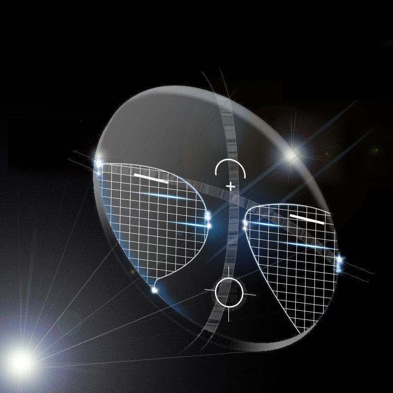 109ae2697b Gafas de lectura con imán mejoradas para hombres y mujeres con cuello  colgante ajustable y gafas. EOOUOOE índice resina gafas asféricas miopía ...