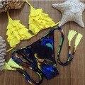 POINT BREAK PP08 The new 2017 the bikini sets beautiful sexy hot style ladies swimwear swimsuit