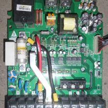 Delta Инвертор VFD-F серии 11KW/15KW силовая плата/пульт водителя материнская плата/Вторичный инвертор