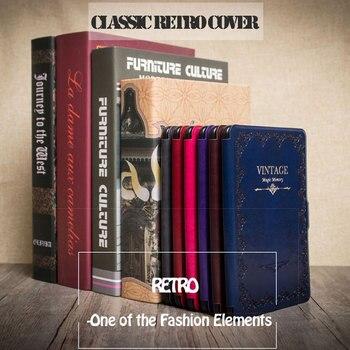 WALNEW Funda de cuero para Amazon Kindle Paperwhite 6 pulgadas E-Book Cover se adapta a todas las versiones 2012 2013 2014 y 2015 All -Nuevo 300 PPI