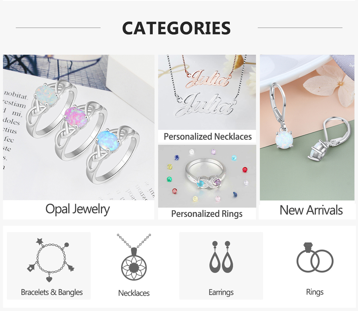 Lam Hub Fong Official Store - Small Orders Online Store, Hot Selling ...