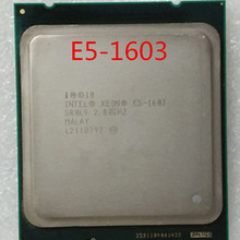 E7-4860 Original Intel Xeon E7 4860 2.26GHz 10-core 24MB 130W 6.4GT/s 32nm Processor