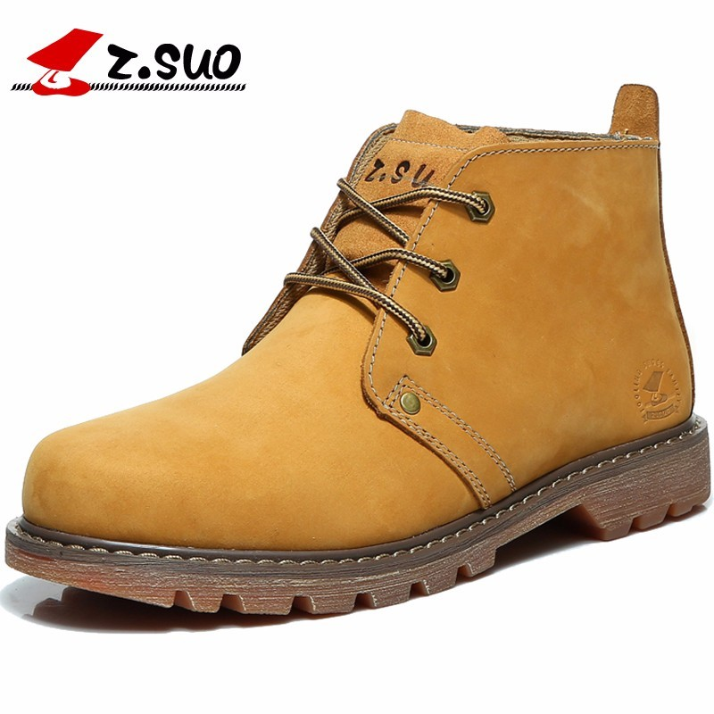 Popular Mens Work Boot-Buy Cheap Mens Work Boot lots from China