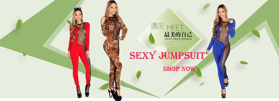 J3139 Black lace trim ropa interior mujer sexy erotica plus size transparent mesh body suit sleeveless open crotch bodysuit 9