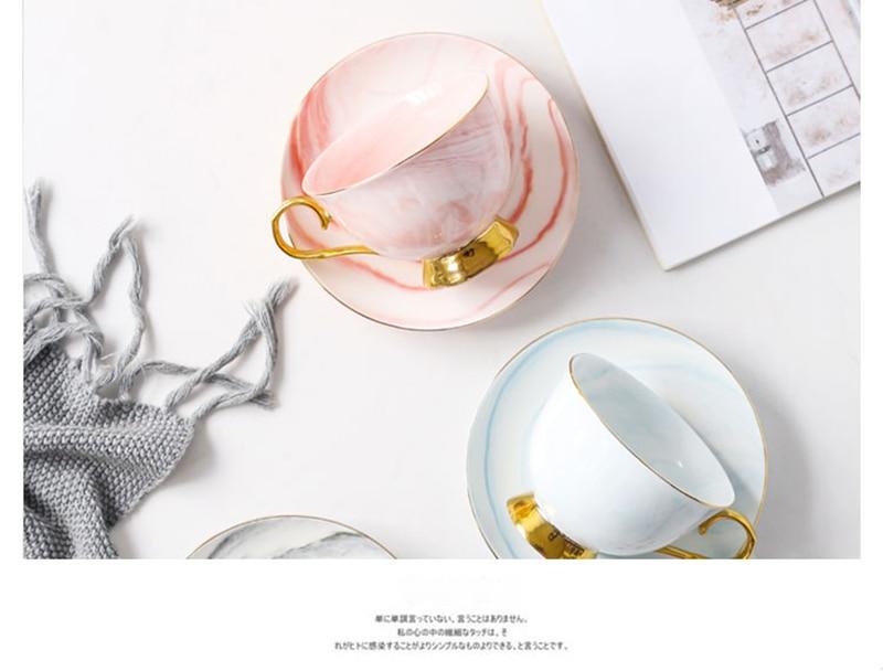 Unicorn cup (13)