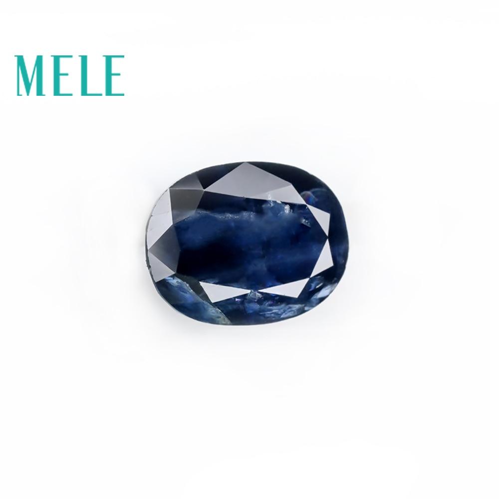 3.06CT AAA Natural Garnet Zircon Diamonds Round Cut 8mm VVS Loose Gemstones