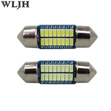 4pcs 31MM 36MM 39MM 42MM LED B  online