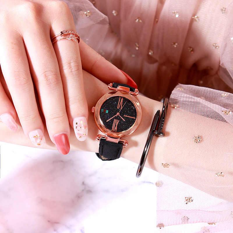 אופנה ילדים קוורץ שעוני יד לילדים שעונים צמיד אנלוגי יד שעון מתנה עבור בנות בני העשרה שעות relogio infantil
