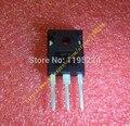 Бесплатная доставка 20 ШТ. IRFP360PBF TO-247 IRFP360 Power MOSFET Лучшее качество