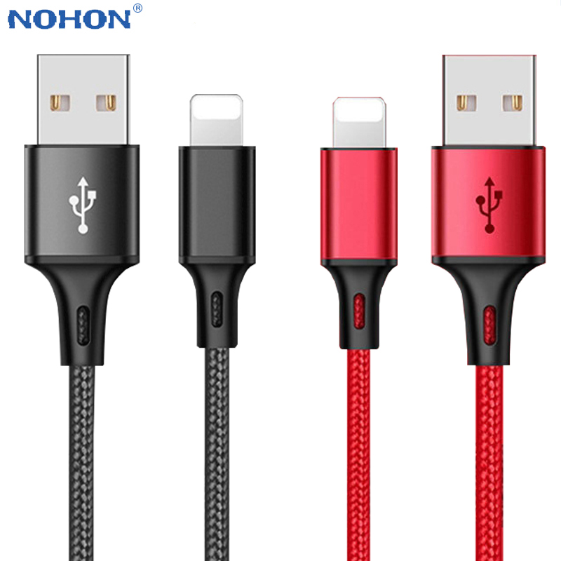 iPhone Charging Cable Certified Charging /& Syncing Cord Compatible with Apple iPhone Xs,Xs Max,XR,X,8,8 Plus,7,7 Plus,6S,6S Plus,iPad Air,Mini//iPod Touch//Case Infinite Power 2 Pack 6FT USB Cable