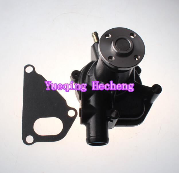Water Pump 729428-42004 for 4TNE84 4TNE88 Engine Excavator new water pump for hitachi excavator ex120 2 for isuzu engine 4bd1