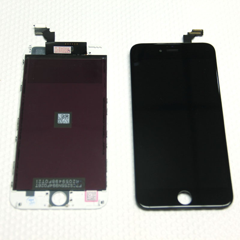 Quality-AAA-No-Dead-Pixel-5-5-LCD-For-Iphone-6-plus-touch-screen-with-Touch (2)