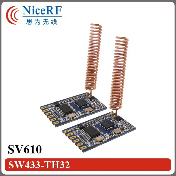 SV610-SW433-TH32-2