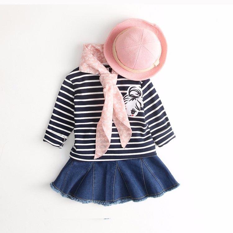 Girls clothes  3