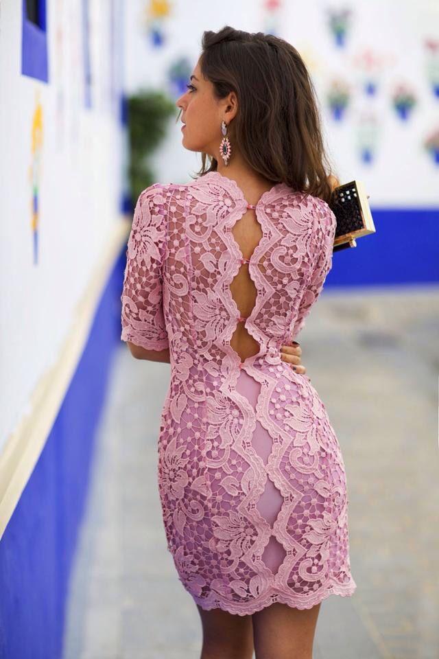 Fantástico Mi Vestido De Fiesta Imágenes - Ideas de Estilos de ...