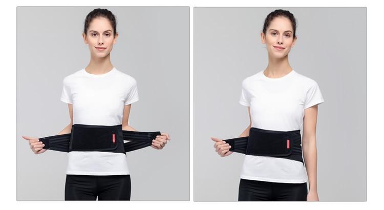 posture brace _14