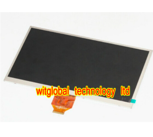 Witblue New LCD display Matrix for 10.1 eStar Grand HD Intel Quad Core 3G MID 1178G Tablet LCD Screen panel Module Replacement simcom 5360 module 3g modem bulk sms sending and receiving simcom 3g module support imei change