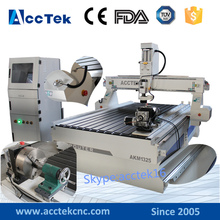 cnc precision lathe machine parts and function cnc router tool changer 3axis machine