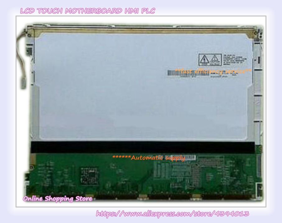 все цены на New Original B1048N01 UB104801 Industrial LCD 90% онлайн
