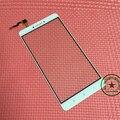"""6.44 """"7-дюймовый Сенсорный Экран Высокого Качества Дигитайзер Для Xiaomi Mi Max Snapdragon 650 Гекса Основные 4850 мАч 6.44 Дюймов 1920x1080 P телефон"""